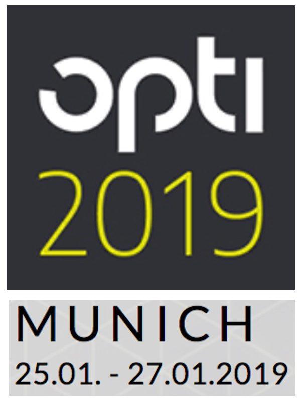 Opti 2019